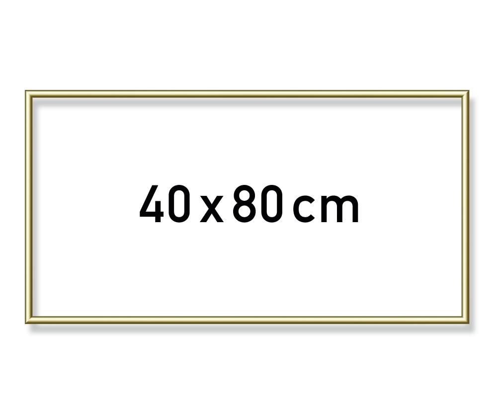 hlin kov r my hlin kov r m 40x80cm zlat malov n. Black Bedroom Furniture Sets. Home Design Ideas